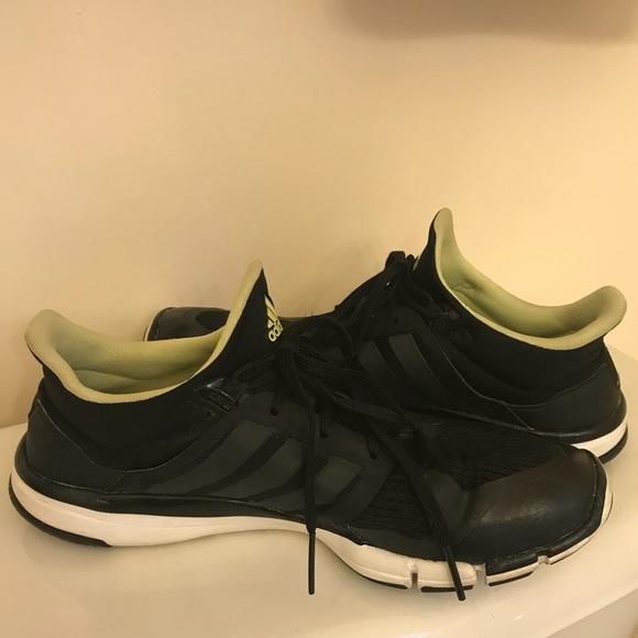 f4296f1795665 adidas Shoes - Adidas Adipure 360.3 Women s Training Shoe